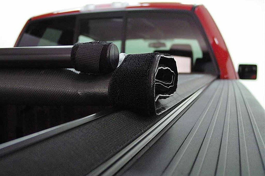 All You Need To Know About Tonneau Covers