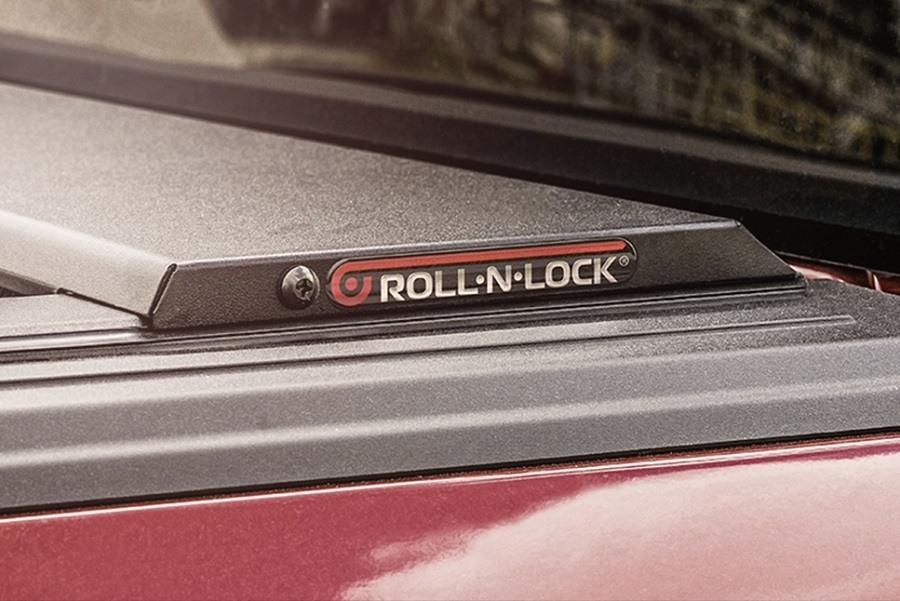 Roll-N-Lock M-Series Tonneau Cover Review